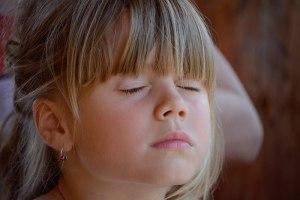 Dove andare per far cambiare aria ai bambini?