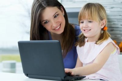 50 idee per risparmiare e offrire di più ai bambini