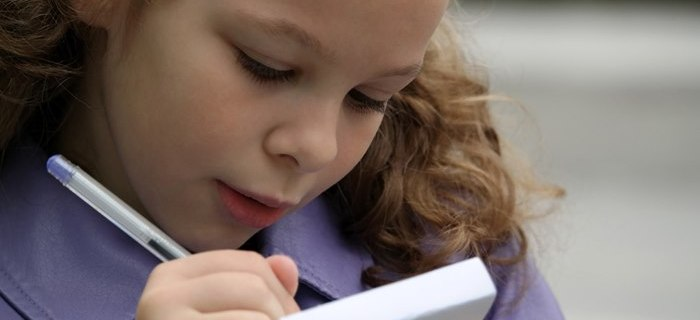 Come insegnare ai bambini a fare attenzione