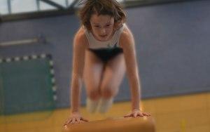 5 Regole per sviluppare l'autostima nei bambini
