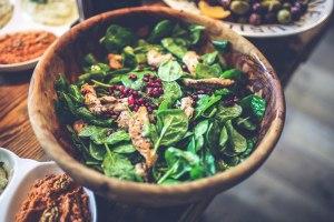 La carne di pollo è sicura per i bambini?