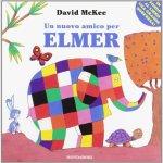 libri prima elementare