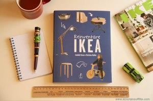 Reinventare Ikea