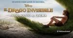 Film Disney: Il Drago Invisibile