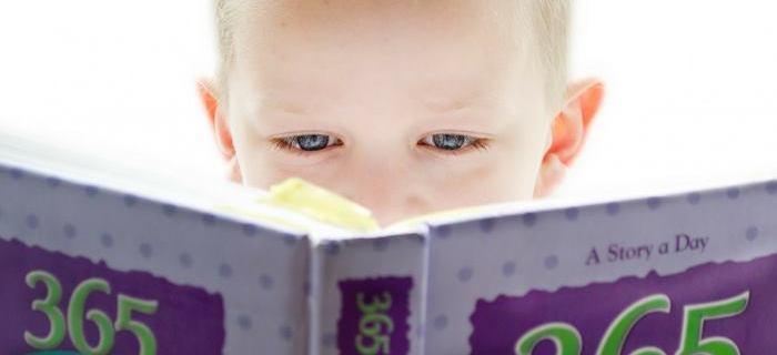 101 Libri per bambini da 3 a 5 anni