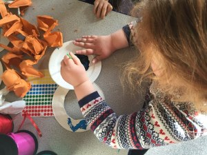 100 Attività Montessori per inventare un asilo in casa