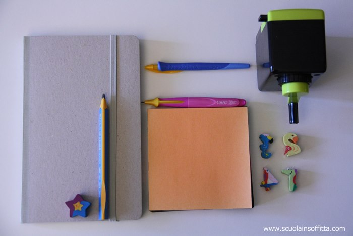 insegnare-a-scrivere-in-corsivo