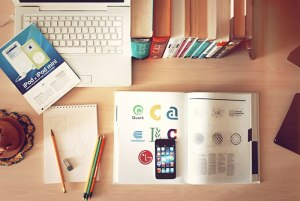 come organizzare lo studio e i compiti