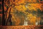 Cose belle da fare in autunno per godersi questa stagione