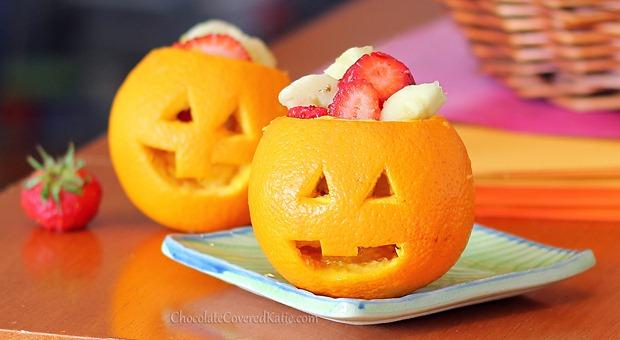 halloween-arancia2