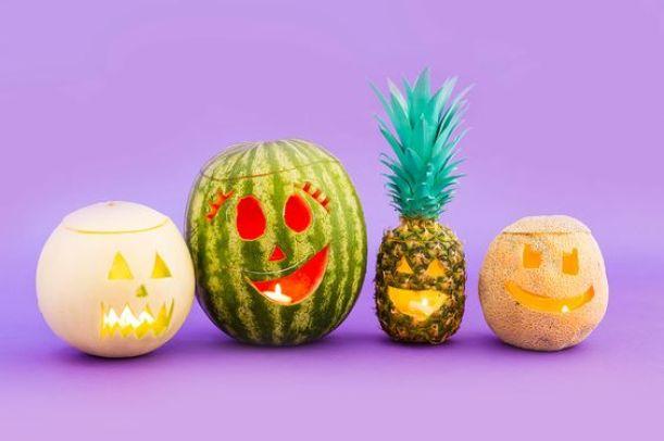 halloween-frutta
