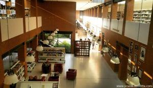 La biblioteca digitale per tutta la famiglia