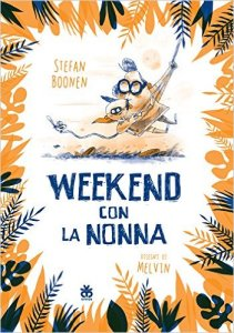 weekend-con-la-nonna