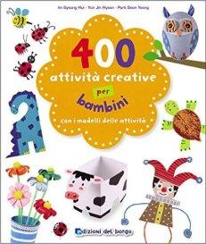 400-attivita-creative-per-bambini