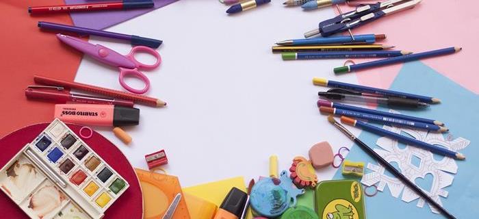 12 Idee pratiche per raccogliere fondi per la scuola