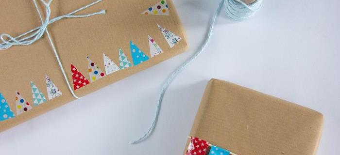 5 Kit creativi per bambini fai da te