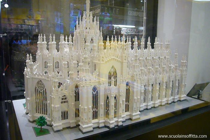 lego-store-milano2