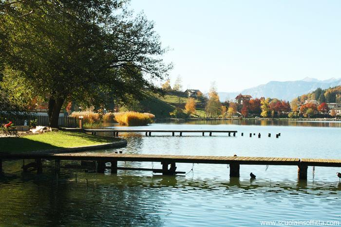 ottobre-autunno2