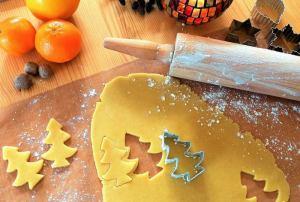 12 Idee per rendere speciale il Natale dei bambini