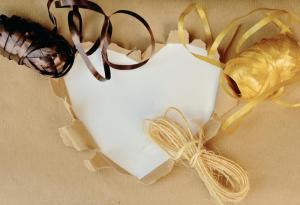 5 Idee per pacchetti regalo originali