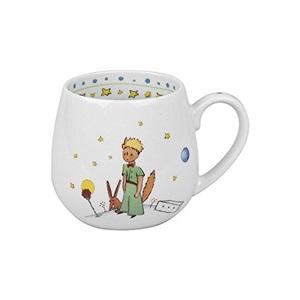 tazza piccolo principe