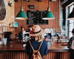 Le più belle tazze da lettura: 15 idee regalo per lettori