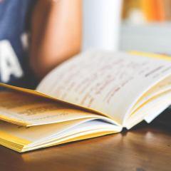 Quanto si deve risparmiare per l'università dei figli?