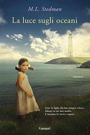 la luce sugli oceani libro recensione