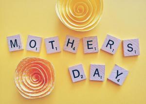 Idee per godersi la Festa della Mamma