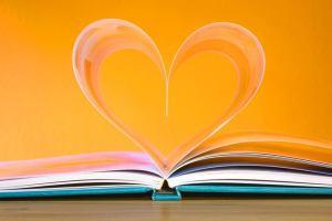Tempo di Libri: la fiera evento per lettori grandi e piccoli