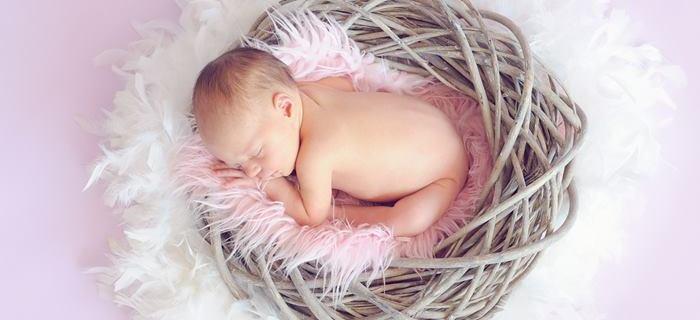 Come difendersi dal mito della brava mamma