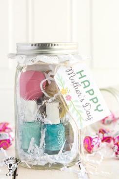 idea regalo nonna mamma