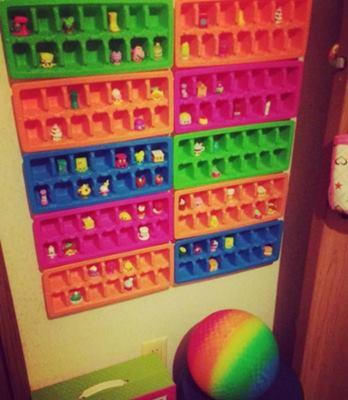 idee geniali bambini