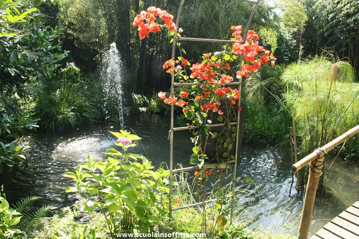 giardino heller