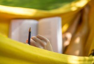Libri per ragazzi di 12 anni di avventura