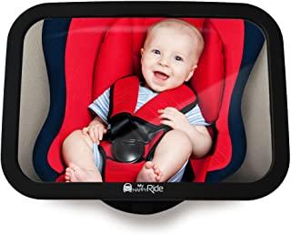 Specchietto retrovisore per bambini