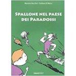 libro di filosofia per bambini