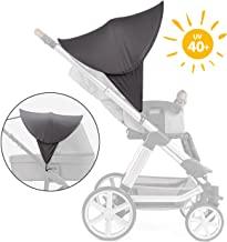 parasole per passeggino