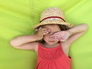 Cosa fare quando il metodo Montessori non funziona?