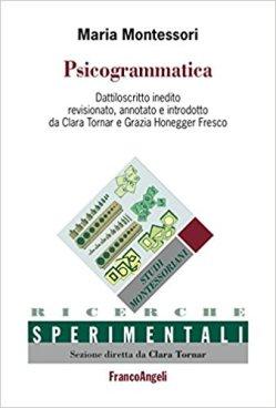 psicogrammatica montessori
