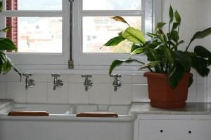 10 Regole per migliorare l'aria in casa