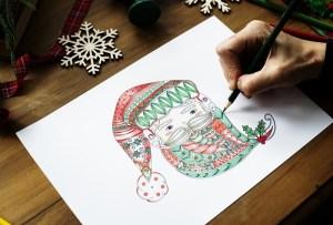 I più bei libri sul Natale per bambini
