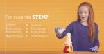 Giochi STEM: i migliori educativi secondo Amazon