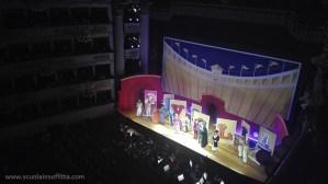Grandi opere per bambini – Teatro alla Scala