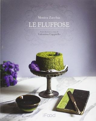 libro le fluffose