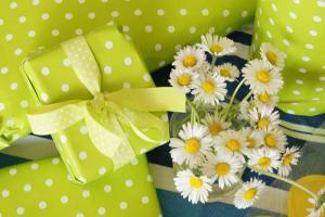 10 Idee regalo per la festa della mamma: piacevoli e utili