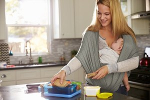 30 Regali originali per neonati che fa piacere ricevere