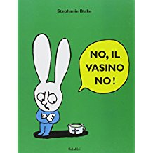 libro no il vasino no