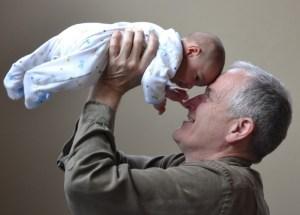 idee regalo per papà nonno