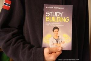 Study building. Allenarsi allo studio tra medie e superiori